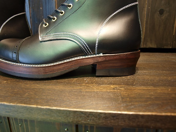 CAPED TOE WORK BOOTS.JPG