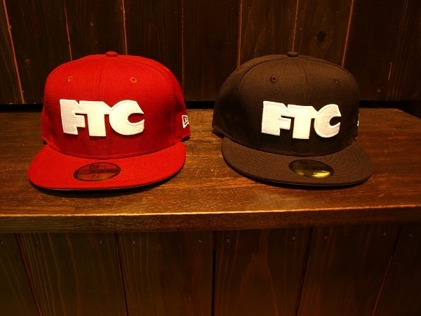 FTC NEWERA.JPG