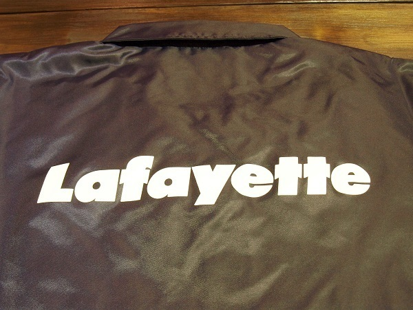 LAFAYETTE×YANKEES×NEWERA NYC COACH JACKET (4).JPG