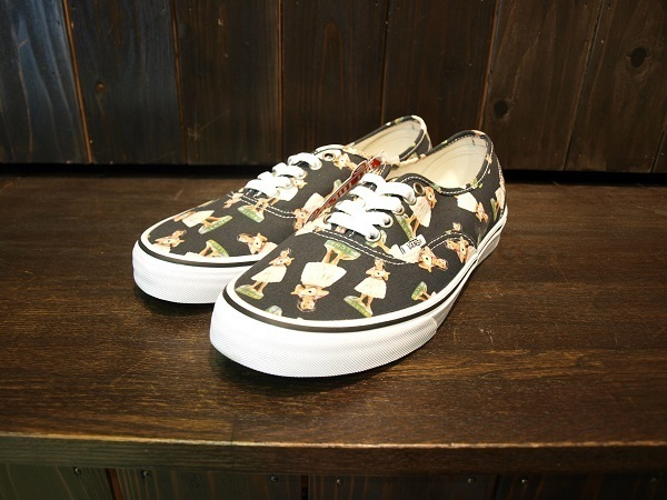 VANS CLASSICPLUS OLDSKOOL ERA AUTHENTIC 2016 SUMMER (1).JPG