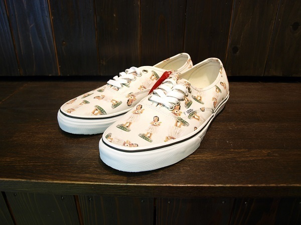 VANS CLASSICPLUS OLDSKOOL ERA AUTHENTIC 2016 SUMMER (2).JPG