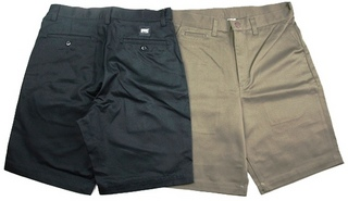 chino13_shorts_bar.jpg