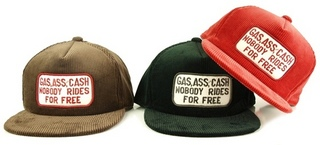 cordtrucker_cap_bar.jpg