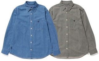 denim_shirt14_bar.jpg