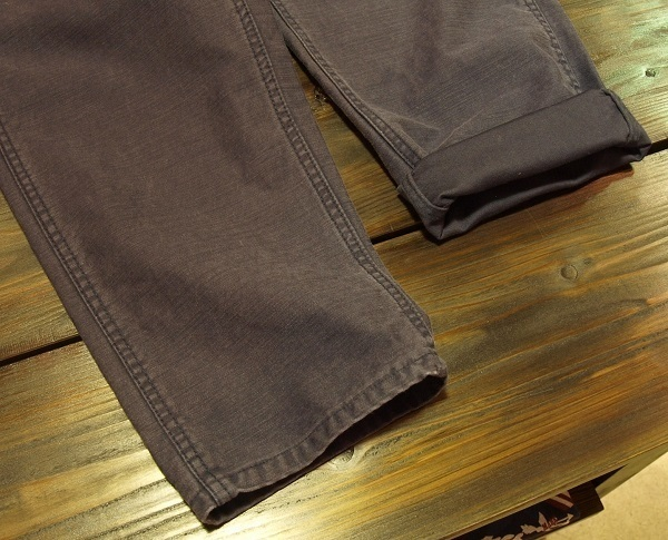 ones_cluct_MILTTARY ANKLE PANTS3.JPG