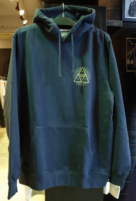 onesforte.huf_THIRD EYE TRIANGLE PULLOVER.n.JPG