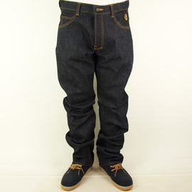 selvedge2_dm-f.jpg