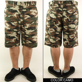 workchino_short-c.jpg
