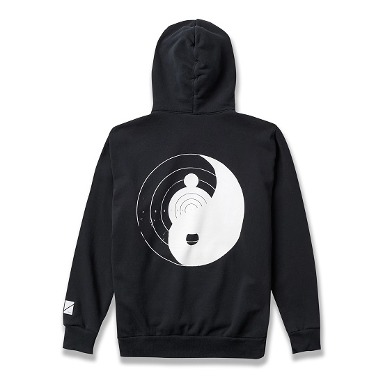 yinyang_hooded1.jpg